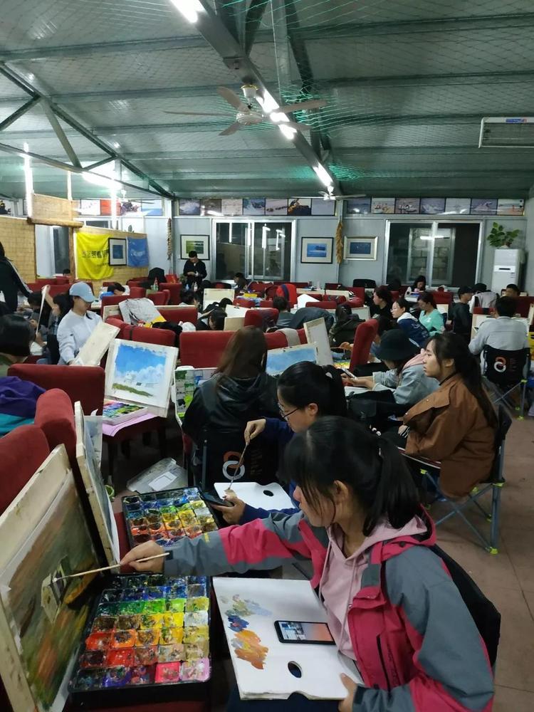 北京南街8號畫室寫生.jpg